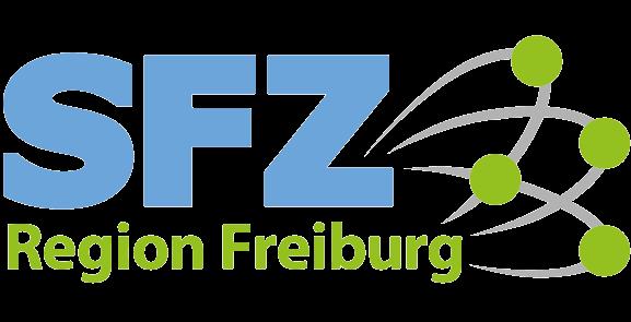 SFZ Region Freiburg